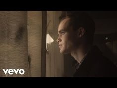 James TW - When You Love Someone (Official Video) - YouTube