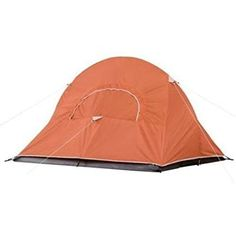 Coleman Hooligan tents for camping 2 person >>> To view further for this item, visit the image link.(This is an Amazon affiliate link and I receive a commission for the sales)
