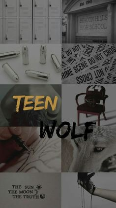 Where stories live Teen Wolf Stiles, Teen Wolf Stydia, Teen Wolf Dylan, Teen Wolf Cast, Teen Wolf Memes, Teen Wolf Tumblr, Teen Wolf Funny, Wolf Wallpaper, Iphone Wallpaper