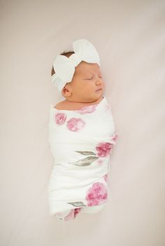 Northern Virginia Premier Birth and Newborn Photographer_0058