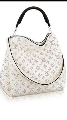 defe12e850 28 Best Trendy Bags images