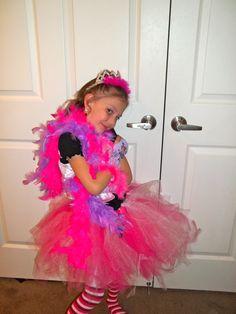 My little Fancy Nancy Character Halloween Costumes, Book Character Costumes, Halloween Fun, Book Characters Dress Up, Character Dress Up, Fancy Nancy Costume, Book Week Costume, Up Book, School Gifts