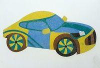 Wooden Toys, Car, Photos, Automobile, Wood Toys, Woodworking Toys, Cars, Autos