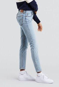 hot sale online 3c133 c7fd8 501 Skinny Jeans  Lovefool