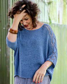 Ravelry: Nuala pattern by Libby Jonson - knitting Knitting Designs, Knitting Patterns Free, Free Knitting, Baby Knitting, Crochet Baby, Knit Crochet, Ravelry Crochet, Knitting Ideas, Free Sewing