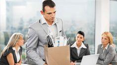 7 نصائح هامة لتوديع زملاء العمل بصورة مثالية