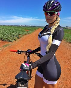 26 Best Bicycle girl images  4e3ba9ec0