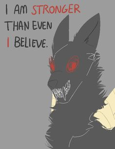 hey don't repost/sell my art. Wolf Quotes, Dark Quotes, Of Wolf And Man, Vent Art, Dark Drawings, Sell My Art, She Wolf, Me Anime, Arte Horror