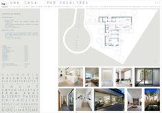 Floor Plans, Diagram, Art, Art Background, Kunst, Performing Arts, Floor Plan Drawing, House Floor Plans, Art Education Resources
