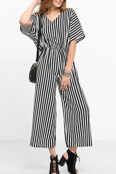 a6a2631f39d8 Image result for jumpsuits Chic Business Casual