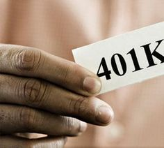 Looking to find the best 401k retirement plans for your employees? The Platinum 401k has been working with retirement plan solutions for well over 30 years, and we can show you how our program can reduce your company workload, lower your costs, and lessen your liability. http://www.theplatinum401k.com/