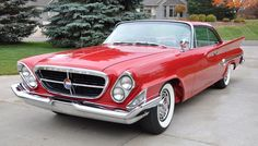 Motor'n News   LeMay – America's Car Museum to Receive Proceeds from Barrett-Jackson Auction of Ultra-rare Vintage Car