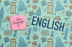 English test a level » General English » Page 5 of 5 » PSC Mock Test English Test, Mock Test, Problem Solving Skills, Language, Blog, Languages, Blogging, Language Arts