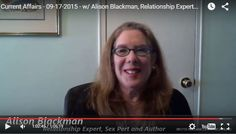 want 2 know what I really think re: selfie sticks & selfies? http://www.advicesisters.com/slider-featured/watch-alison-blackman-1st-video-skype-show-on-current-affairs-nissancommunica