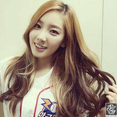 Teayeon Kpop Girl Groups, Korean Girl Groups, Kpop Girls, Girls' Generation Taeyeon, Girls Generation, Seohyun, Snsd, Kim Tae Yeon, These Girls