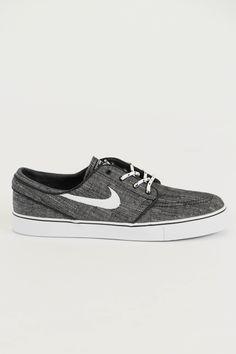 Nike Zoom Stefan Janoksi - Shoes | North Beach