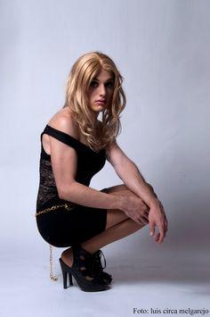 Divina Penelope Style, Fashion, Photos, Swag, Moda, Fashion Styles, Fasion
