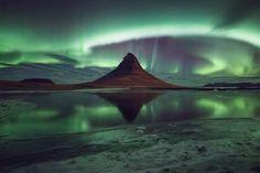 Lux Optima by Philip Eaglesfield - Photo 24082523 - 500px