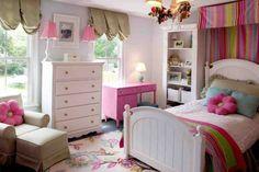 36 Best White Bedroom Furniture images | Bedroom sets, Single ...