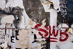 Grunge wall Wall Mural   Eazywallz
