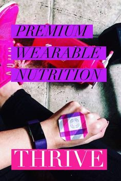 Premium Nutrition, weight loss, health, energy, fitness, thrive Thrivenstella.le-vel.com Facebook: Thriving with Stella