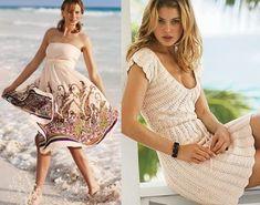 hippie+bohemian+summer+dresses+victoria's+secret.jpeg 400×315 pixels
