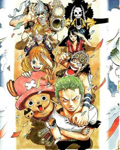 Naruto Chapter 699 Pdf