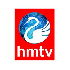 HMTV News Channels, Live News, Live Tv, News Online