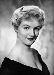 Irene Joan Marion Sims (1930-2001), known professionally as Joan Sims, was a superb English actress, best remembered for her roles in the 'Carry On' films.