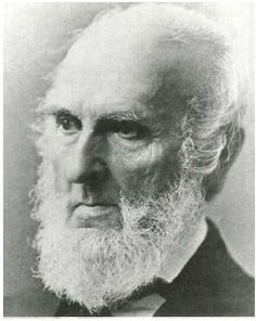 an analysis of in school life by john greenleaf whittier John greenleaf whittier was an american poet and abolitionist who, in the latter part of his life, was a household name in both england and the united states born in massachusetts in 1807, john .
