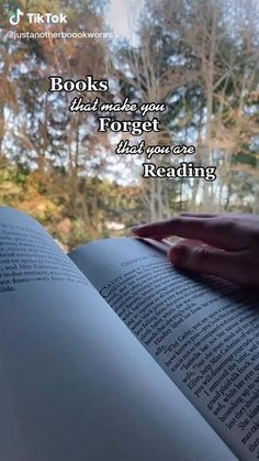 Top Books To Read, Book List Must Read, Book Lists, Good Books, I Love Books, My Books, Reading Books, Book Suggestions, Book Recommendations