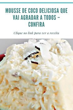 Best Cookie Recipes, Sweet Recipes, Cake Recipes, Dessert Recipes, Brazillian Food, Brazilian Dishes, Delicious Desserts, Cupcake Cakes, Sweet Tooth