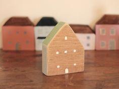 Wooden toy house  https://felt.co.nz/shop/deansworkshop