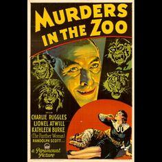 10 Shocking Filme aus den frühen Tagen der Hollywood - http://bestelisten.com/10-shocking-filme-aus-den-fruhen-tagen-der-hollywood/