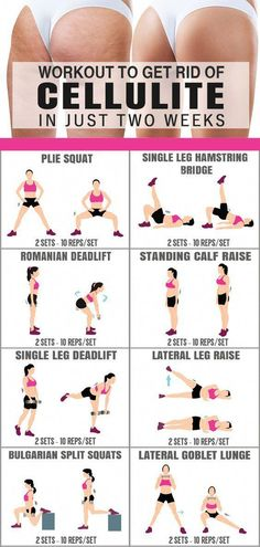 This cellulite exercises are just amazing to get perfectly toned legs. Glad to h… This cellulite exercises are just amazing to get perfectly toned legs. Glad to have found this workout to get rid of cellulite. Definitely pinning for later! Yoga Fitness, Fitness Workouts, Easy Workouts, Physical Fitness, Workout Routines, Mini Workouts, Fitness Tips, Fitness Motivation, Workout Exercises