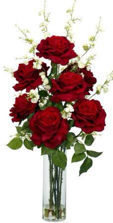 Dear Marie today is the Day. You are in the hands of God He Lovessss You. Sending all of my love  I'm praying for You! Cuqui
