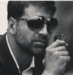 #AkshayKumar #Bollywood #Hindifilms