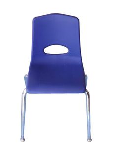 seats r us school chair colors red blue green sizes small blue school chair2 school