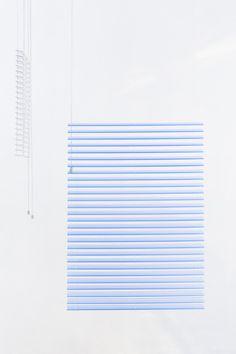 Jestke Visser: Selected works — Thisispaper — What we save, saves us.