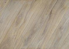 De 10+ beste bildene for Gulv Cork flooring | gulv, gulv