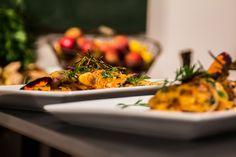 Blick hinter die Kulissen der Sendungsaufzeichnung 16/20 Food, Backdrops, Cooking, Essen, Meals, Yemek, Eten