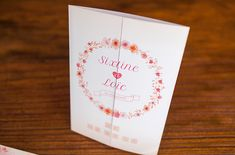 Container, Inspiration, Invitations, Deco, Desserts, Blog, Personalized Wedding, Country Chic Weddings, Biblical Inspiration