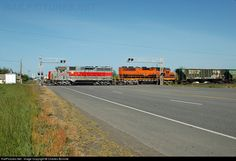 RailPictures.Net Photo: PNWR 2005 Portland & Western Railroad EMD GP38 at Albany, Oregon by Charles Bonville