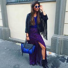 shop the look  http://ift.tt/1QhRANh  #FASHNATIC #Blogger @tamarafarra  #fashion #fashionblogger #style #milan #italy #leatherjacket #tamarafarra #sunglasses #accessories #leather #hair #fashiongram #fashionstyle #streetwear #instafashion #outfit #onlineshop #shopping #streetstyle #girls #beautiful #stylish #fashionista #shoes #model #lotd #fotd #potd