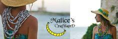 Collana tappi metallici bianco: http://www.alittlemarket.it/collane/it_bottles_cap_collana_di_tappi_metallici_-12423473.html  oro: http://it.dawanda.com/product/74259175-Collana-di-tappi-metallici-riciclati  Malice, malice's, craftland, craft, riciclo, creativo, riuso, creative, recycling, reuse, reuso, reciclaje, artigianato, italiano, artesanato, italian, handicraft, eco friendly, Originale, colorato, ricreativo, insolito, colore, per lei, artigianali, inusual, raro, collana, collar…