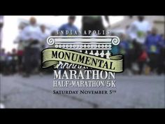 The best photo I could pin. Monumental Indianapolis Marathon on Nov. Best Swag, Nov 2, Charity, Cool Photos, Indie, Good Things, My Favorite Things, India