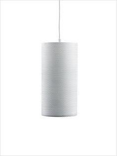 GUBI PD3 ceiling lamp, loft lampe, pendant, pendel