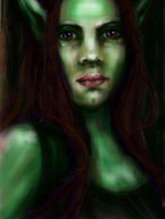 .. Daenerys Targaryen, Game Of Thrones Characters, Joker, Fictional Characters, Art, Art Background, Kunst, The Joker, Performing Arts