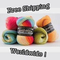 Happy International Women's Day 👭💁🏼💚💙💜💛Now all Papatya and Cicibebe Batik is Free ShIPPING WORLDWIDE www.woollyandwarmy.com 🌟🌟 #knitting#knittingyarn#yarn#knittinglove#handknitting#handknittingyarn#knittingaddict#knittingfun#knitting_inspiration#knittingneedle#crochet#crochetaddict#wool#papatyabatik#knittingfactory#garn#tricot#ravelry#lionbrand#redheart#patons#sirdar#woollyandwarmy#crocheting#instacrochet#crochetlove#crochetblanket#crocheteveryday#yarnshop#yarnaddict