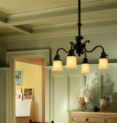 1000 Images About Dining Room Light Fixtures On Pinterest